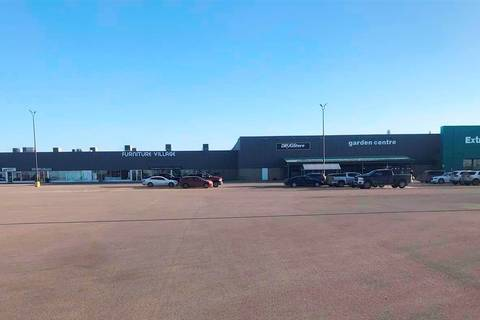 Commercial property for sale at 800 9th St W Meadow Lake Saskatchewan - MLS: SK794067