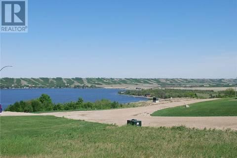 Residential property for sale at 800 Choke Cherry By Katepwa Beach Saskatchewan - MLS: SK767962