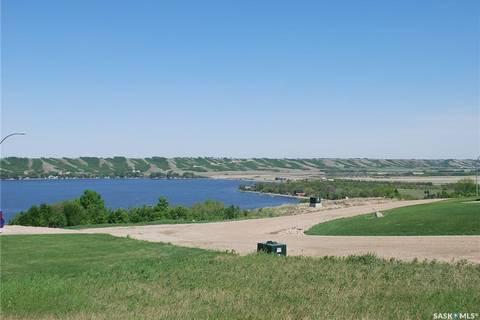 Home for sale at 800 Choke Cherry By Katepwa Beach Saskatchewan - MLS: SK805274