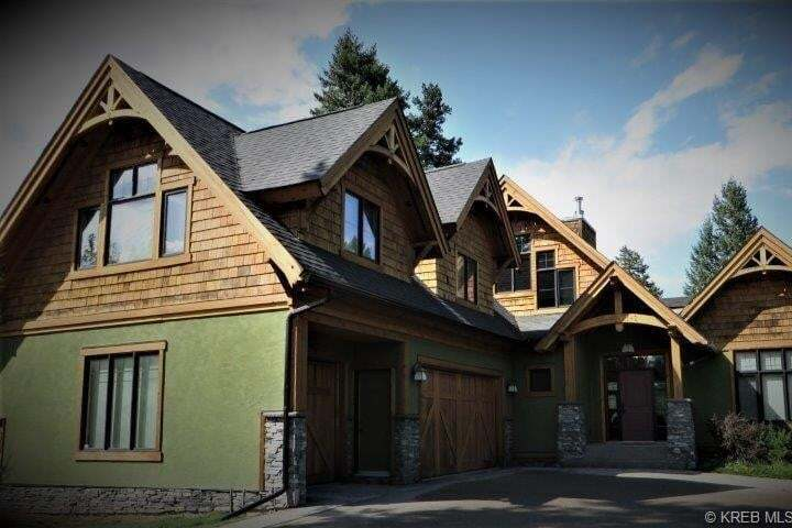 House for sale at 800 Lakeview Meadows Road  Windermere British Columbia - MLS: 2451819
