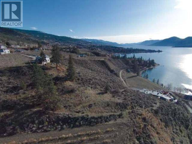 Home for sale at 800 Languedoc Rd Naramata British Columbia - MLS: 181688