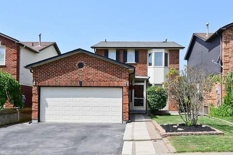 House for sale at 800 Lavis St Oshawa Ontario - MLS: E4514152