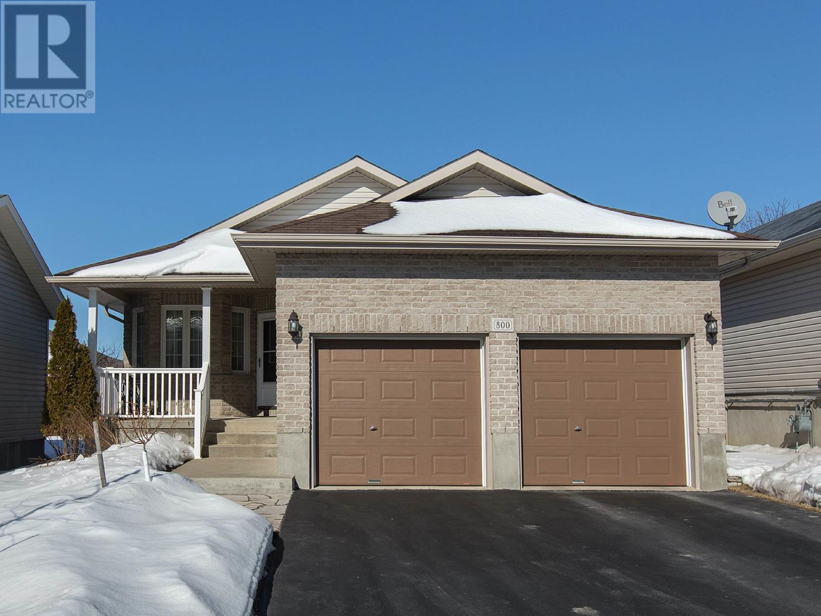 Removed: 800 Lotus Avenue, Kingston, ON - Removed on 2020-02-21 05:27:11