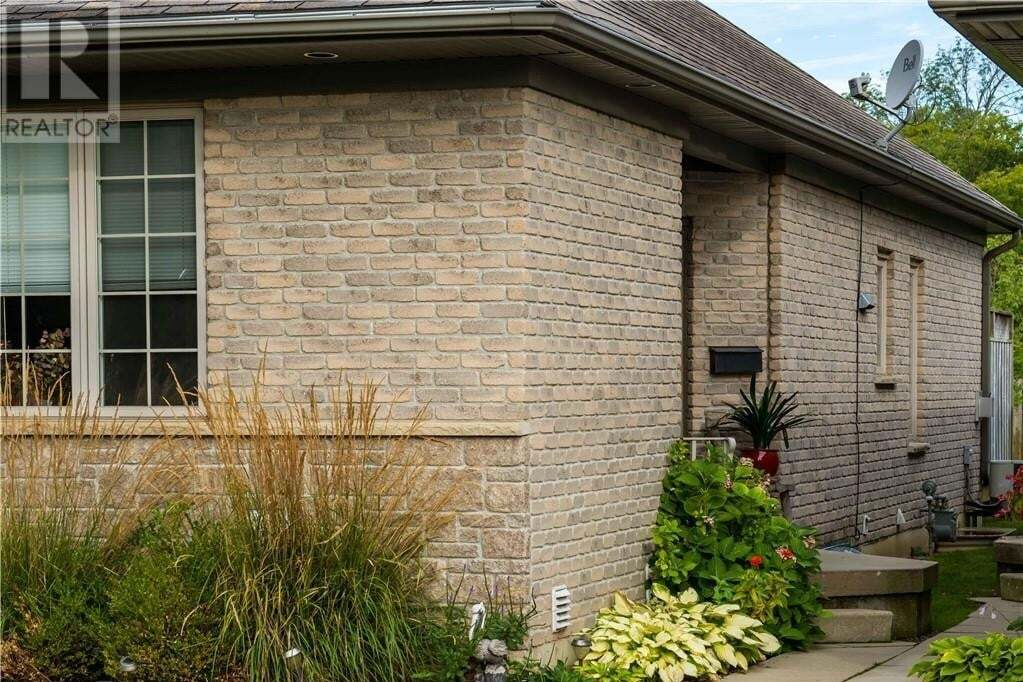 Condo for sale at 800 Main St Port Dover Ontario - MLS: 40027952