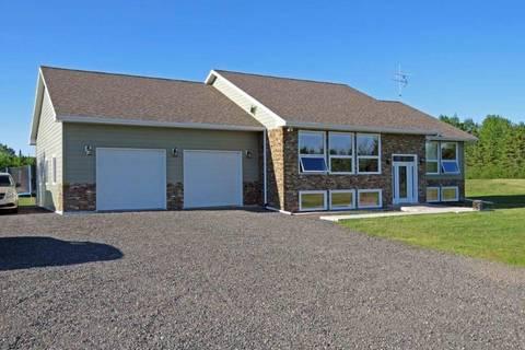 House for sale at 800 Pass Lake Rd E Pass Lake Ontario - MLS: TB190700