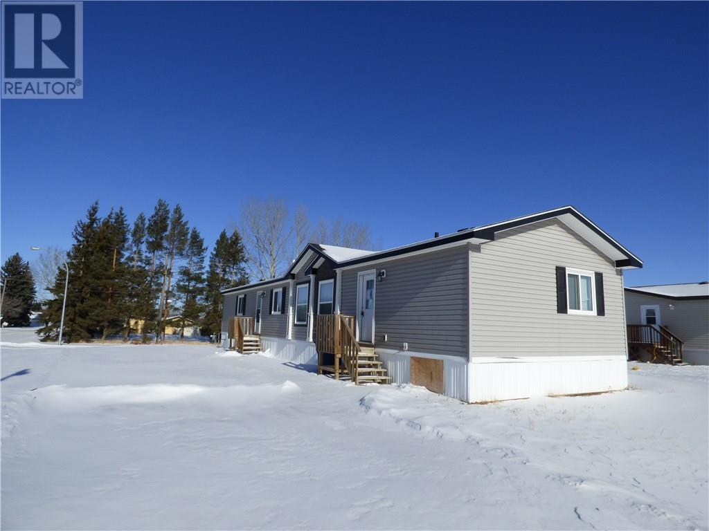 For Sale: 800 Urban Avenue, Esterhazy, SK | 3 Bed, 2 Bath Home for $156,900. See 16 photos!