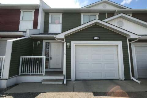 Townhouse for sale at 800 Yankee Valley Blvd SE Airdrie Alberta - MLS: C4294457