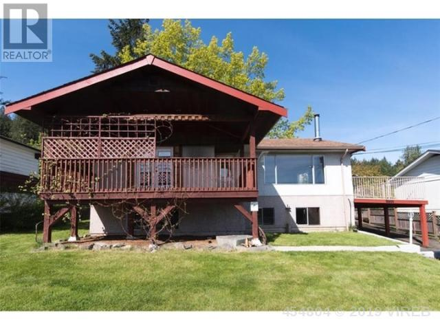 Removed: 8000 Arthur Street, Crofton, BC - Removed on 2019-06-04 12:33:20