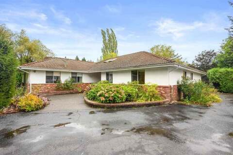 House for sale at 8000 Glover Rd Langley British Columbia - MLS: R2502804