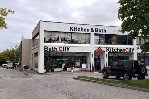 Commercial property for lease at 8001 Jane St Vaughan Ontario - MLS: N4595899