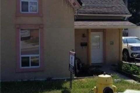 House for sale at 8001 Kipling Ave Vaughan Ontario - MLS: N4822995