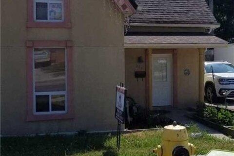 House for sale at 8001 Kipling Ave Vaughan Ontario - MLS: N5063421