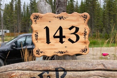 Residential property for sale at 80010 Township Road 41-4  Rural Clearwater County Alberta - MLS: A1034002