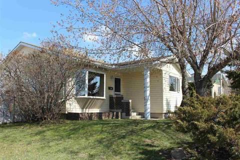 House for sale at 92 A Ave Unit 8002 Fort Saskatchewan Alberta - MLS: E4156164