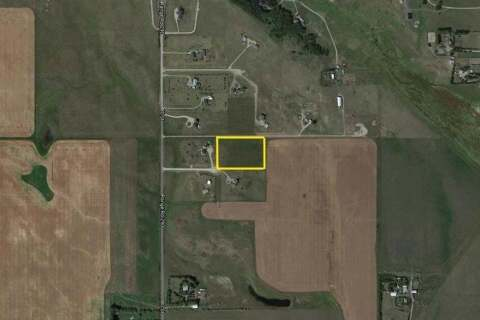 Residential property for sale at 80034 315 Ave E De Winton Alberta - MLS: A1032199