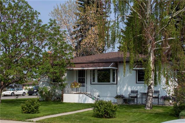 Removed: 8004 25 Street Southeast, Calgary, AB - Removed on 2019-06-19 05:42:23