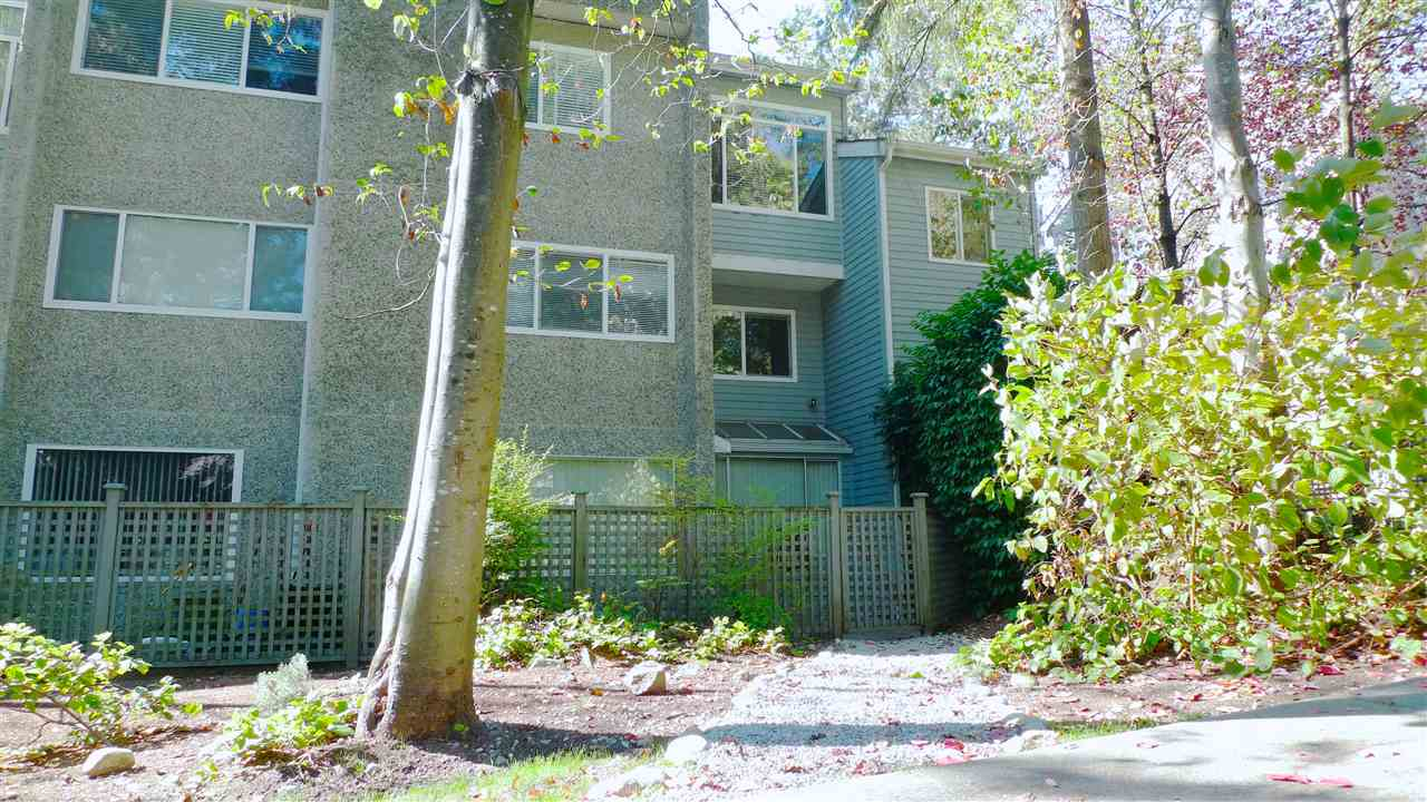 Sold: 8005 Champlain Crescent, Vancouver, BC