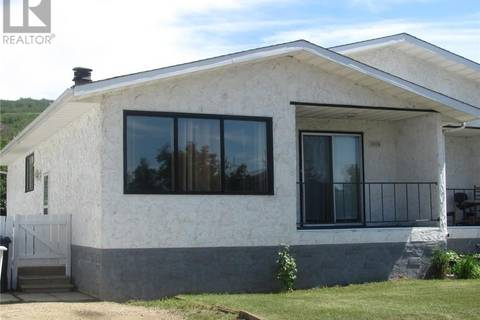 House for sale at 8005 99 St Peace River Alberta - MLS: GP204244