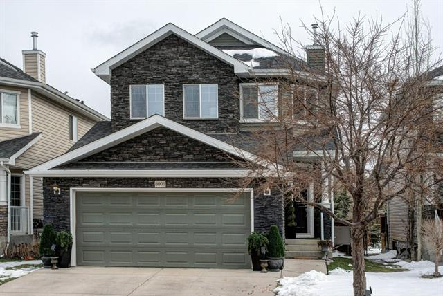 Removed: 8006 Cougar Ridge Avenue Southwest, Calgary, AB - Removed on 2019-06-05 05:54:04