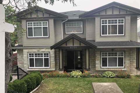 House for sale at 8008 11th Ave Burnaby British Columbia - MLS: R2496089