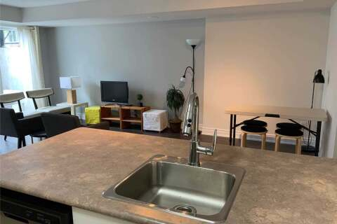 Apartment for rent at 1 Blanche Ln Unit 801 Markham Ontario - MLS: N4929714