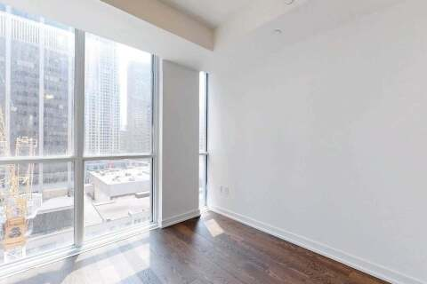 Apartment for rent at 1 Yorkville Ave Unit 801 Toronto Ontario - MLS: C4826968