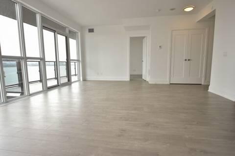 Apartment for rent at 110 Marine Parade Dr Unit 801 Toronto Ontario - MLS: W4582470