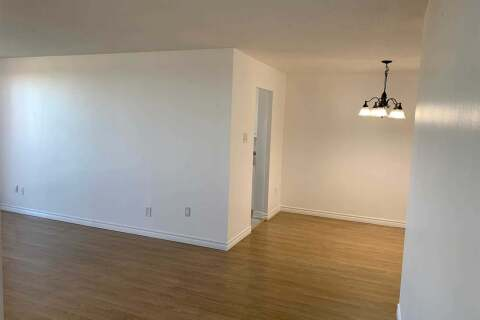 Apartment for rent at 1101 Pharmacy Ave Unit 801 Toronto Ontario - MLS: E4953802