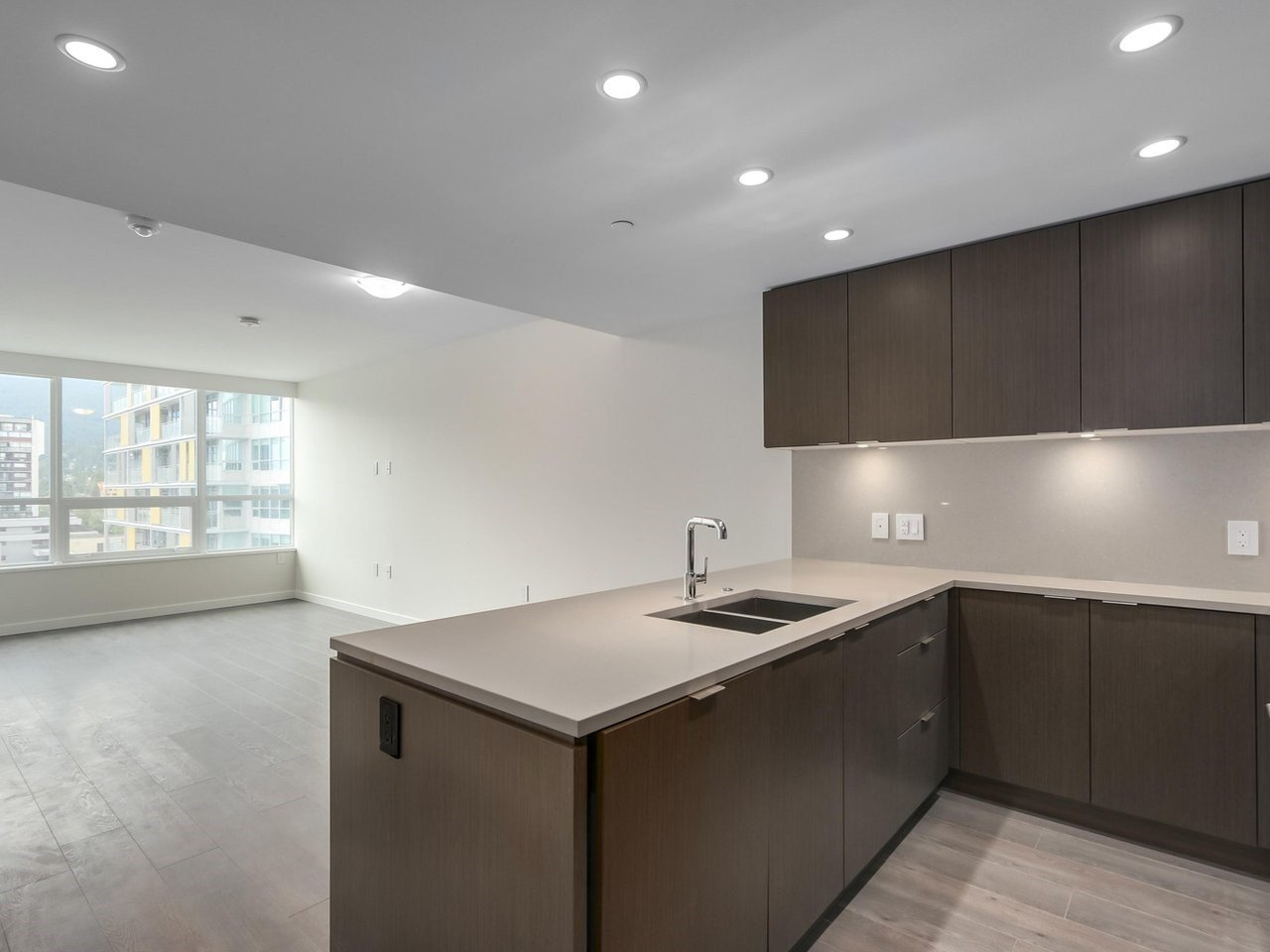Removed: 801 - 112 East 13th Street, North Vancouver, BC - Removed on 2018-12-19 05:33:07