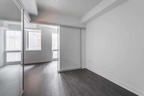 Apartment for rent at 115 Blue Jays Wy Unit 801 Toronto Ontario - MLS: C4961288