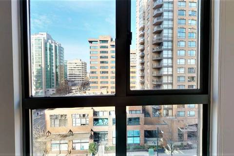 Condo for sale at 1188 Howe St Unit 801 Vancouver British Columbia - MLS: R2439870