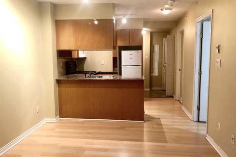 Condo for sale at 1189 Howe St Unit 801 Vancouver British Columbia - MLS: R2436389