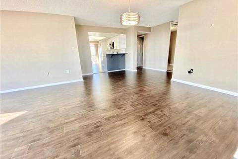Apartment for rent at 1201 North Shore Blvd Unit 801 Burlington Ontario - MLS: W4732765
