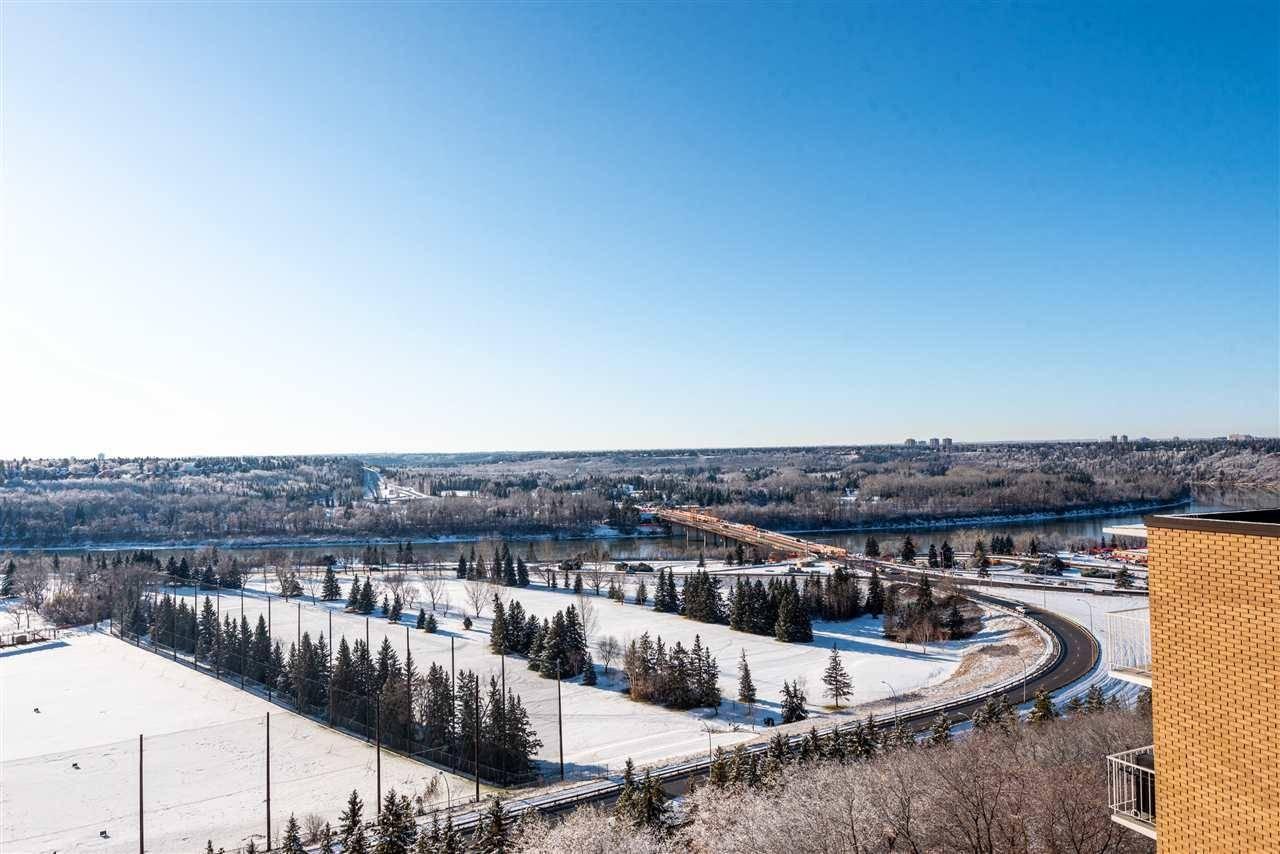 Buliding: 12141 Jasper Avenue Northwest, Edmonton, AB