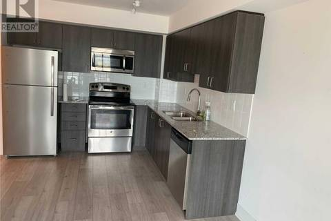 Condo for sale at 1215 Bayly St Unit 801 Pickering Ontario - MLS: E4428449
