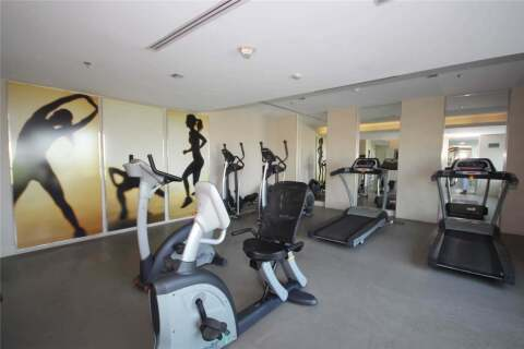 Condo for sale at 1235 Bayly St Unit 801 Pickering Ontario - MLS: E4804385