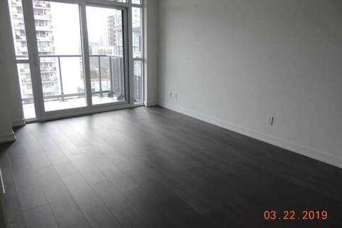 Apartment for rent at 125 Redpath Ave Unit 801 Toronto Ontario - MLS: C4670855