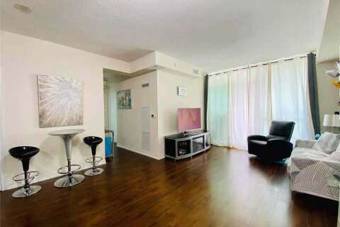 Condo for sale at 1328 Birchmount Rd Unit 801 Toronto Ontario - MLS: E4808882