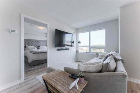 Condo for sale at 1410 Dupont St Unit 801 Toronto Ontario - MLS: W4929760