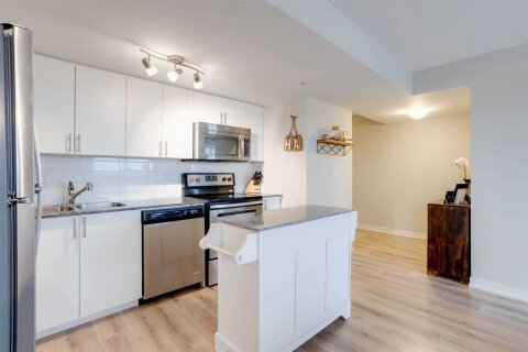 Condo for sale at 1410 Dupont St Unit 801 Toronto Ontario - MLS: W5071789