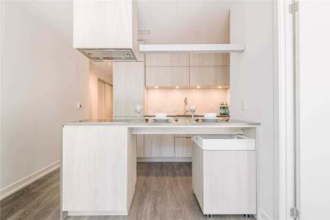 Apartment for rent at 15 Lower Jarvis St Unit 801 Toronto Ontario - MLS: C4858125