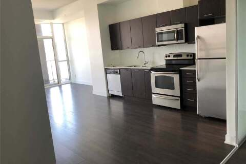 Apartment for rent at 169 Fort York Blvd Unit 801 Toronto Ontario - MLS: C4823703