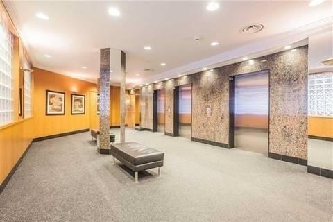 Apartment for rent at 18 Hillcrest Ave Unit 801 Toronto Ontario - MLS: C4441129