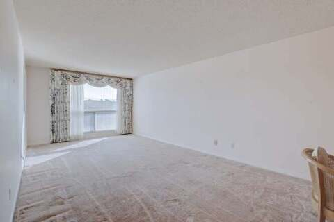 Condo for sale at 1800 The Collegeway  Unit 801 Mississauga Ontario - MLS: W4911207