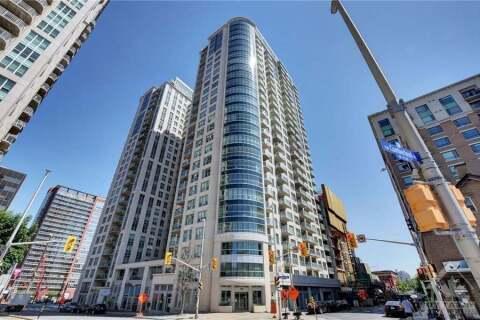 Condo for sale at 195 Besserer St Unit 801 Ottawa Ontario - MLS: 1204711