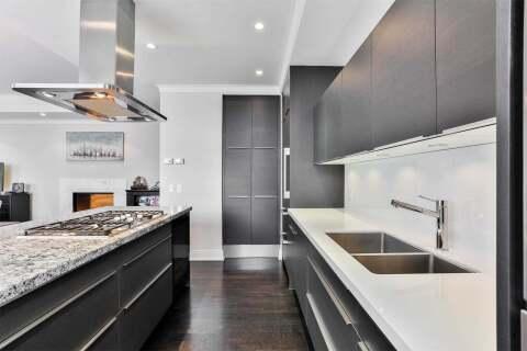 Condo for sale at 206 Bloor St Unit 801 Toronto Ontario - MLS: C4903318
