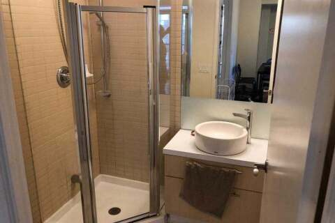 Apartment for rent at 21 Carlton St Unit 801 Toronto Ontario - MLS: C4815926