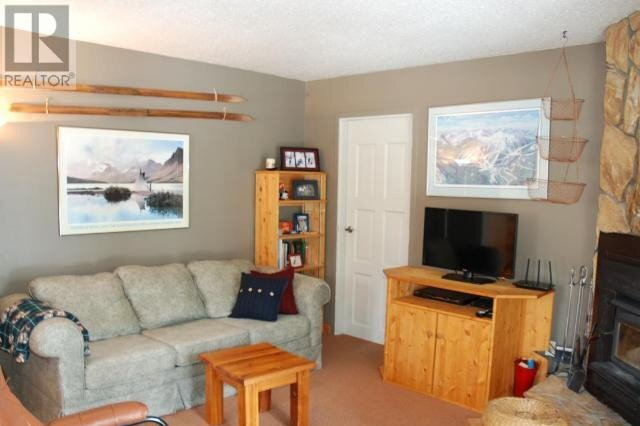 Condo for sale at 225 Clearview Rd Unit 801 Penticton British Columbia - MLS: 186381