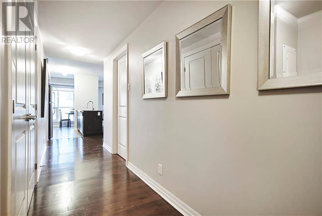 Condo for sale at 242 Rideau St Unit 801 Ottawa Ontario - MLS: 1170751