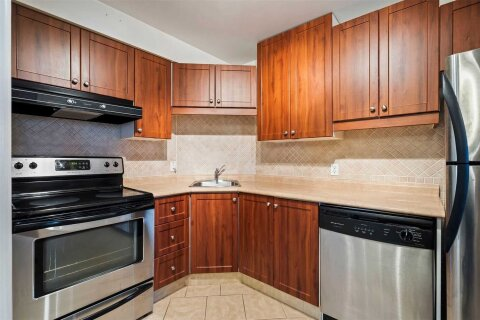 Condo for sale at 25 Trailwood Dr Unit 801 Mississauga Ontario - MLS: W5085389